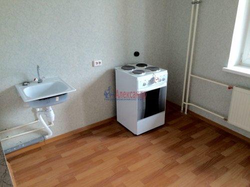 1-комнатная квартира (39м2) на продажу по адресу Союзный пр., 6— фото 6 из 15