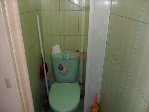 1-комнатная квартира (32м2) на продажу по адресу Науки пр., 37— фото 9 из 11