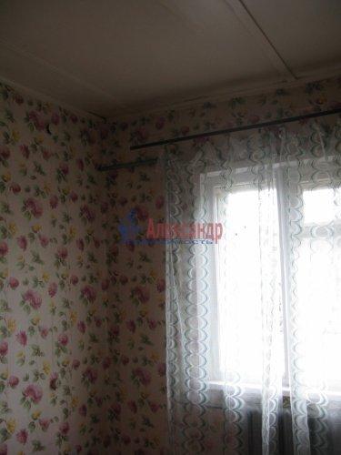 3-комнатная квартира (74м2) на продажу по адресу Мюллюкюля пос., 32— фото 13 из 28