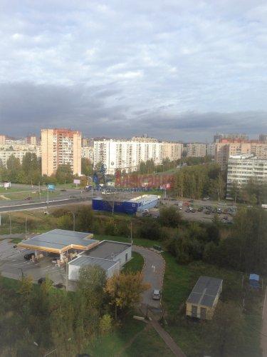 3-комнатная квартира (84м2) на продажу по адресу Полевая Сабировская ул., 47— фото 10 из 17