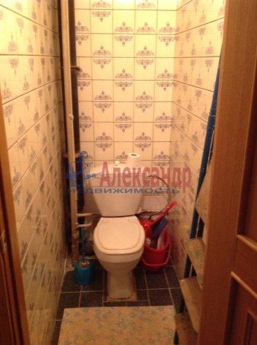3-комнатная квартира (102м2) на продажу по адресу Тельмана пос., 46— фото 15 из 15