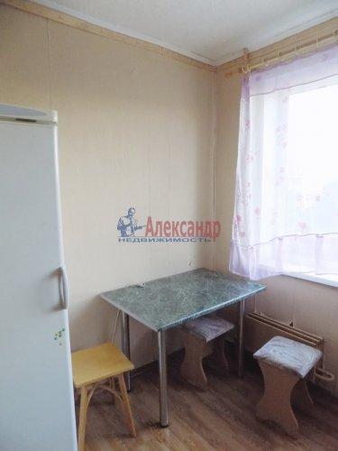 1-комнатная квартира (36м2) на продажу по адресу Выборг г., Рубежная ул., 29— фото 9 из 16