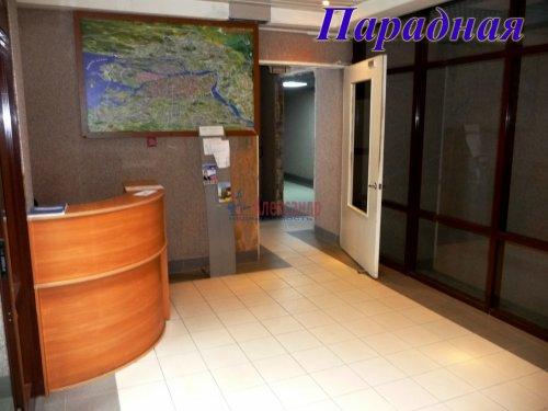 3-комнатная квартира (140м2) на продажу по адресу Приморский пр., 59— фото 27 из 35
