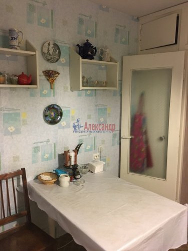3-комнатная квартира (72м2) на продажу по адресу Приозерск г., Ленинградская ул., 22— фото 7 из 13