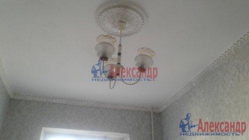 3-комнатная квартира (82м2) на продажу по адресу Среднеохтинский пр., 2— фото 6 из 17