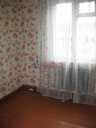 3-комнатная квартира (74м2) на продажу по адресу Мюллюкюля пос., 32— фото 14 из 28