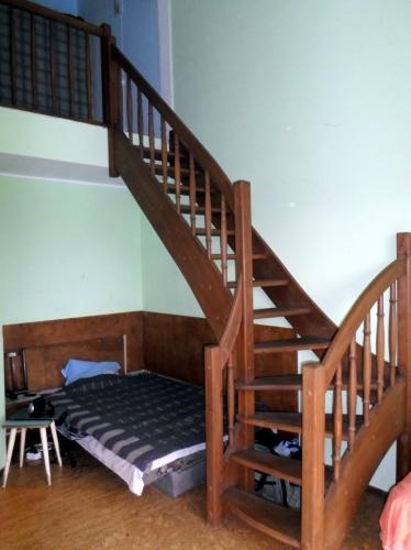 1-комнатная квартира (40м2) на продажу по адресу Коммунар г., Весенняя ул., 11— фото 6 из 12