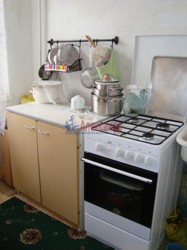 2-комнатная квартира (45м2) на продажу по адресу Скреблово пос.— фото 8 из 14