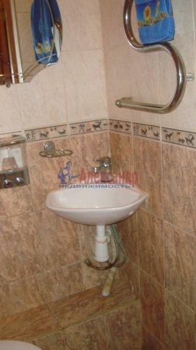3-комнатная квартира (79м2) на продажу по адресу Новоселье пос., 161— фото 5 из 18