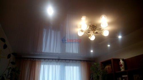 1-комнатная квартира (35м2) на продажу по адресу Щеглово пос., 79— фото 3 из 15