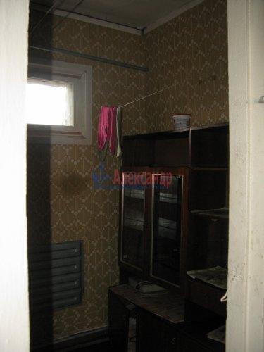 3-комнатная квартира (74м2) на продажу по адресу Мюллюкюля пос., 32— фото 15 из 28
