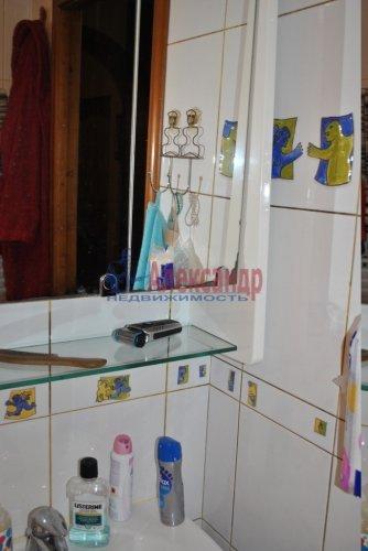 4-комнатная квартира (87м2) на продажу по адресу Кузнецова пр., 29— фото 11 из 16