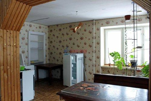 3-комнатная квартира (82м2) на продажу по адресу Лахденпохья г., Советская ул., 8— фото 1 из 16