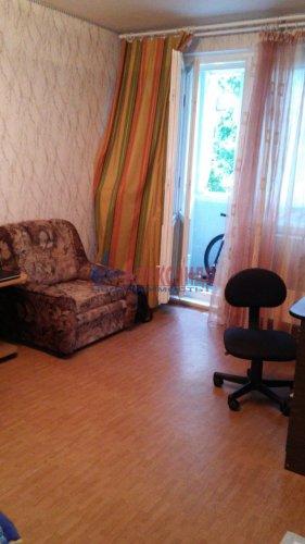 4-комнатная квартира (102м2) на продажу по адресу Приозерск г., Калинина ул.— фото 7 из 9