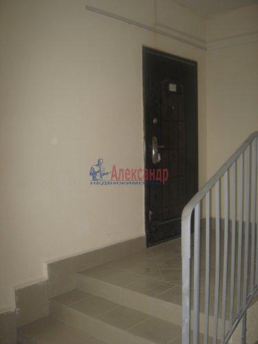 5-комнатная квартира (269м2) на продажу по адресу Стрельна г., Нагорная ул., 23— фото 4 из 10