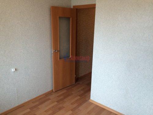 1-комнатная квартира (39м2) на продажу по адресу Союзный пр., 6— фото 8 из 15