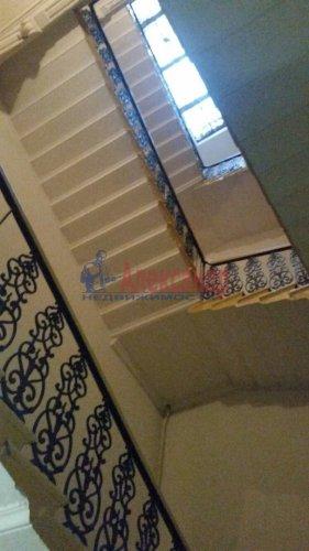 3-комнатная квартира (50м2) на продажу по адресу Писарева ул., 4— фото 3 из 10
