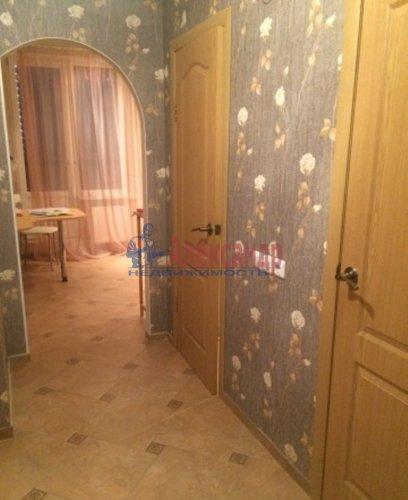 1-комнатная квартира (44м2) на продажу по адресу Королева пр., 61— фото 6 из 8