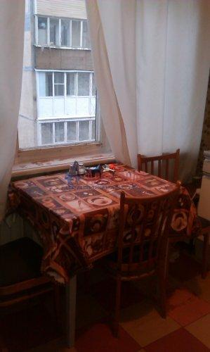1-комнатная квартира (30м2) на продажу по адресу Бухарестская ул., 84— фото 11 из 13