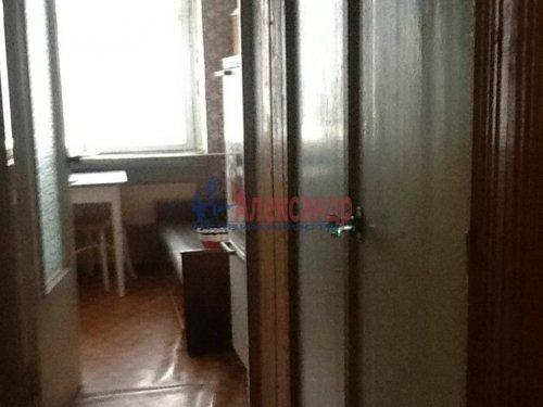 2-комнатная квартира (53м2) на продажу по адресу Коммунар г., Бумажников ул., 3— фото 6 из 8