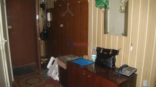 2-комнатная квартира (44м2) на продажу по адресу Кондратьевский пр., 77— фото 6 из 10