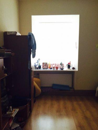 2-комнатная квартира (51м2) на продажу по адресу Введенская ул., 19— фото 5 из 9