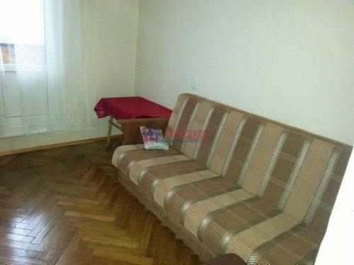 2-комнатная квартира (43м2) на продажу по адресу Тельмана ул., 32— фото 2 из 7