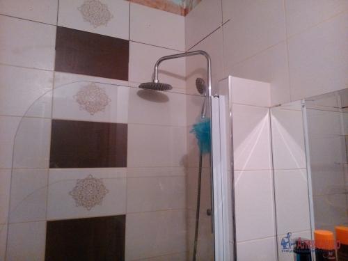 1-комнатная квартира (39м2) на продажу по адресу Шушары пос., Первомайская ул., 15— фото 4 из 7