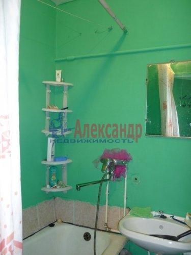 Комната в 3-комнатной квартире (62м2) на продажу по адресу Старая дер., Верхняя ул., 12— фото 10 из 18