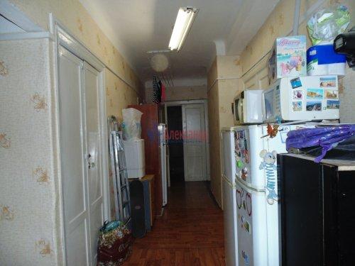 Комната в 5-комнатной квартире (102м2) на продажу по адресу Сертолово г., Черная речка мкр., 4— фото 3 из 8