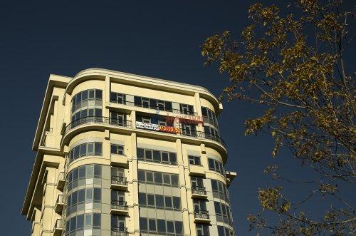 4-комнатная квартира (164м2) на продажу по адресу Московский просп., 183— фото 5 из 25