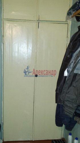 1-комнатная квартира (54м2) на продажу по адресу Выборг г., Кутузова бул., 11— фото 4 из 16