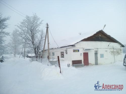 2-комнатная квартира (42м2) на продажу по адресу Мельниково пос., Калинина ул., 6— фото 9 из 9
