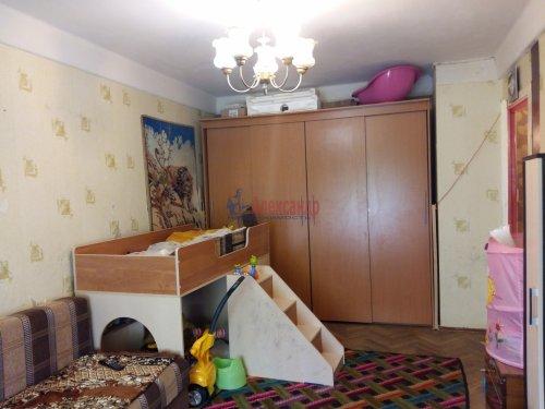1-комнатная квартира (31м2) на продажу по адресу Пионерстроя ул., 16— фото 3 из 11