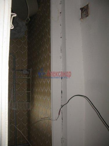 3-комнатная квартира (74м2) на продажу по адресу Мюллюкюля пос., 32— фото 16 из 28