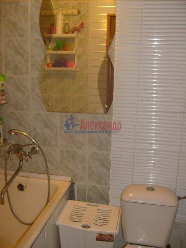 3-комнатная квартира (41м2) на продажу по адресу Краснопутиловская ул., 39— фото 12 из 18