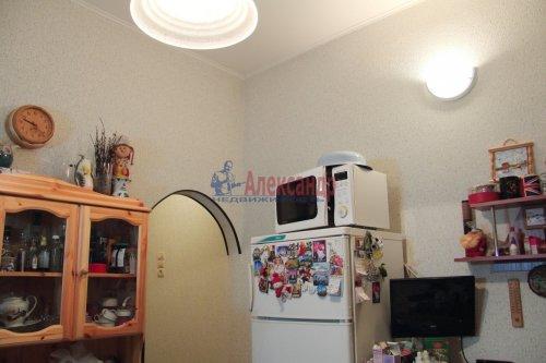 2-комнатная квартира (51м2) на продажу по адресу Невский пр., 13— фото 6 из 10