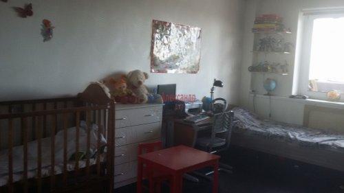 2-комнатная квартира (94м2) на продажу по адресу Ленская ул., 19А— фото 14 из 17