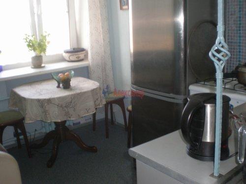 1-комнатная квартира (35м2) на продажу по адресу Декабристов ул., 29— фото 8 из 18