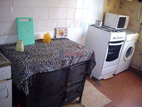 3-комнатная квартира (55м2) на продажу по адресу Лахденпохья г., Фанерная ул., 5— фото 7 из 11