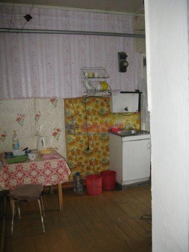 3-комнатная квартира (74м2) на продажу по адресу Мюллюкюля пос., 32— фото 17 из 28