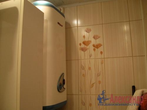 2-комнатная квартира (50м2) на продажу по адресу Сортавала г., Ленина ул., 22— фото 5 из 7