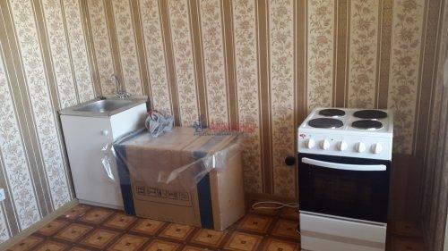 3-комнатная квартира (74м2) на продажу по адресу Выборг г., Сайменское шос., 32А— фото 2 из 5