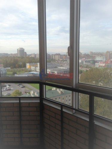 3-комнатная квартира (84м2) на продажу по адресу Полевая Сабировская ул., 47— фото 11 из 17