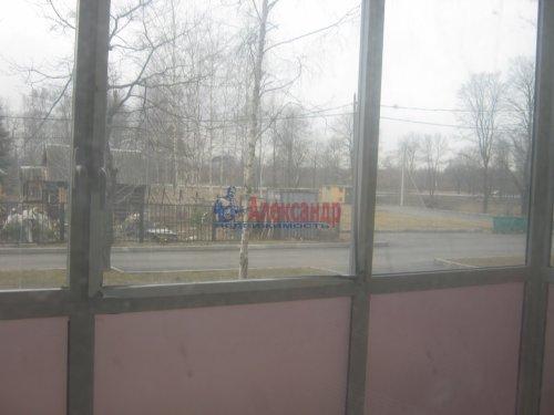 5-комнатная квартира (269м2) на продажу по адресу Стрельна г., Нагорная ул., 23— фото 6 из 10