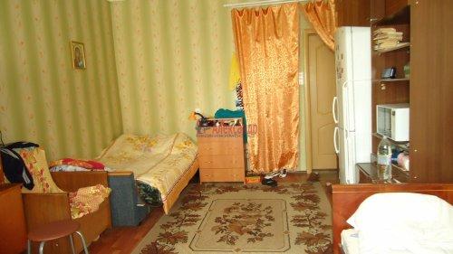 Комната в 3-комнатной квартире (69м2) на продажу по адресу Лесной пр., 59— фото 2 из 7