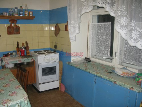 2-комнатная квартира (52м2) на продажу по адресу Хелюля пгт., 2— фото 6 из 18
