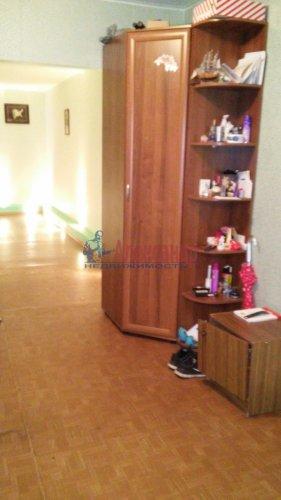 4-комнатная квартира (102м2) на продажу по адресу Приозерск г., Калинина ул.— фото 8 из 9