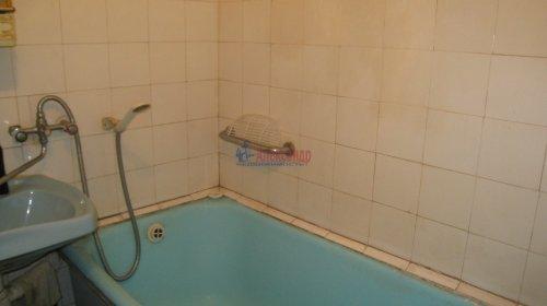 2-комнатная квартира (44м2) на продажу по адресу Кондратьевский пр., 77— фото 7 из 10