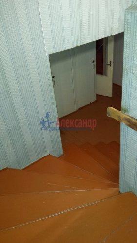 1-комнатная квартира (54м2) на продажу по адресу Выборг г., Кутузова бул., 11— фото 5 из 16